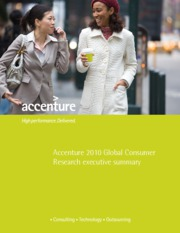 Accenture_2010_Global_Consumer_Survey_Executive_Summary_v4