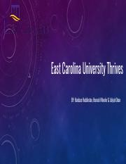 HLTH 4880 - Path to ECU Thrives (Final).pdf