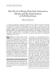 andrejevic-workofbeingwatched-csmc.pdf
