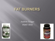 Fat%20Burners