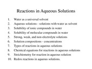 Slide-Chapter_4-Reactions_in_Aqueous_Solutions.pdf