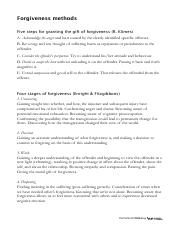 Forgiveness_Methods.pdf