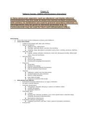 Book Notes-Respiratory Lecture Handout.docx