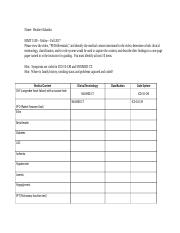 99 differentials_assignment template.docx