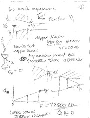 Prelim2_DrawingProblem_SimplerSolution