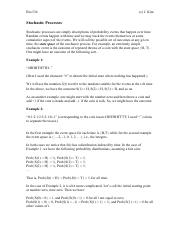 Stochastic Process Suppl.pdf