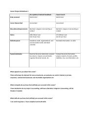 Career Project Worksheet 2 (1).docx