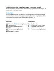 Acc 349 e2 4 assumptions principles and