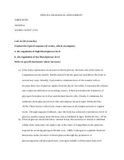 HPE110 Lab Manual Assignment_Doss_Shibi_20162814.docx