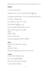 stat_notes