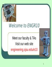 1-Welcome-to-ENGR10-S2017
