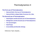 Thermo.First_SecondLaw