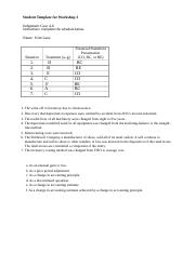 Workshop 3 Student Template (1)