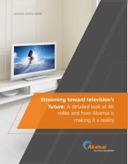 streaming-toward-televisions-future-4k-video-white-paper.pdf