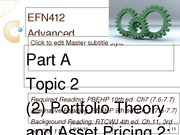 EFN412 Lecture 02