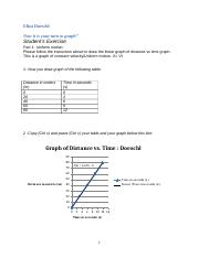 Graph chapter 2.docx