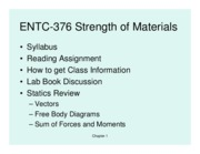 ENTC 376 Chapter 1 Lecture Notes-RK