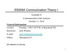 Lecture6_LinkAnalysis-lecture-EE609A-2016F.pdf