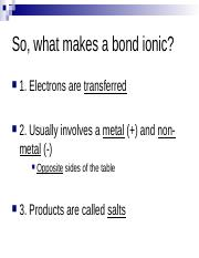 Ionic Compounds Properties.ppt