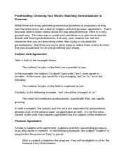 Choosing Your Words Proofreading.docx