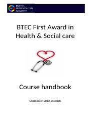 BTEC-first-award-health-social-care-handbook-FINAL (1)