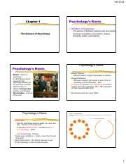 Ch 1 - The Science of Psychology - no APA - student.pdf