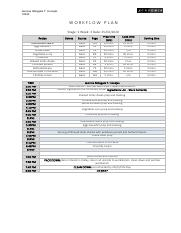 Academia Workflow Planning Template stage 1 week 4.pdf