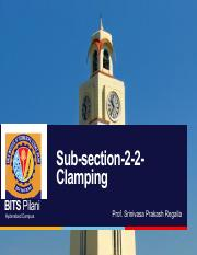 Sub-section-2-2-Clamping.pdf