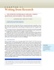 Writing for Success_Ch11