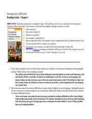 Guide-Chapter 1.docx