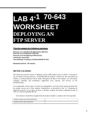 NT2670_Lab4-1_Worksheet.docx