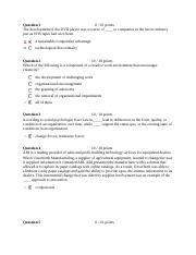 Quiz 5 Answers MGMT 3500.docx