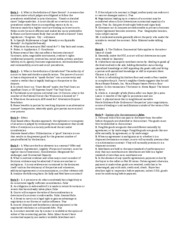 cheat sheet for business law The good news is the construction business is booming the bad news is that so is litigation the legal world is complex to navigate below is a quick and dirty list of basic litigation terminology for those of you finding yourself in the legal world for the first time or the first time in a long time litigation: formal.