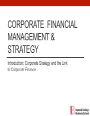 W2 - Corporate Strategy and Finance updated.pdf