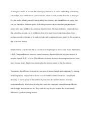 Writeaprisoner forum magazine release request service