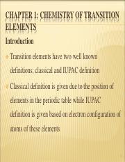 3 2 Classification Of Organometallic Chemistry Organometallic