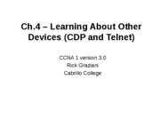 ccna2-mod4-LearningAboutOtherDevices