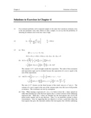 solutions chapter 4(edtion2)