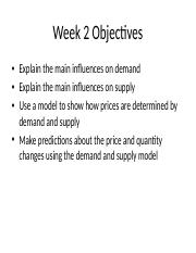 Topic 2 - Demand and Supply Concepts.pptx