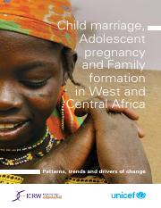 child_mariage_adolescent_pregnancy_and_family_formation-2.pdf