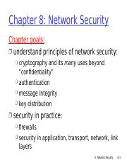 8-security.ppt