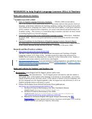 accessible_resources_for_teachers_and_students.doc