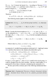 College Algebra Exam Review 185