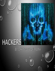 Hackers.ppt