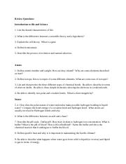 Rev_questions_life_atoms_water (1).docx