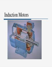 Induction Machines.pdf