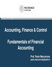 3 Recap of Financial Accounting (new version).pdf