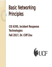 BasicNetworkingPrinciples (1).ppt
