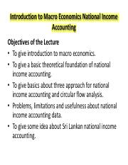 18-MN_304_-_National_Accounting_and_Macro_Economics.pdf