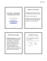 01 OPERATING FINANCIAL TOTAL  LEVERAGE.pdf